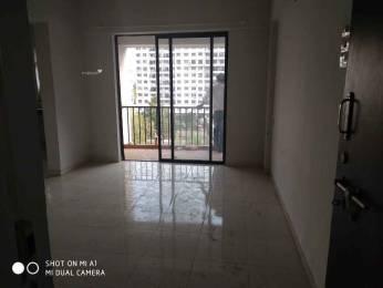 644 sqft, 1 bhk Apartment in Balaji Kanchanpuram Wagholi, Pune at Rs. 30.0000 Lacs