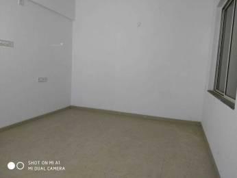 750 sqft, 1 bhk Apartment in Raviraj Ozone Apartments Wagholi, Pune at Rs. 33.0000 Lacs
