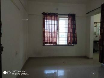 850 sqft, 2 bhk Apartment in Om Gold Leaf Wagholi, Pune at Rs. 45.0000 Lacs