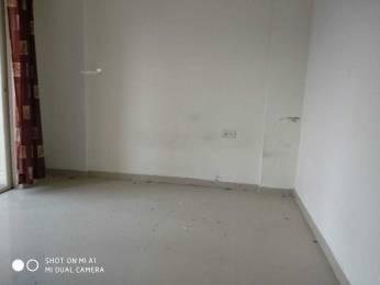 600 sqft, 1 bhk Apartment in Builder Project Manjari Budruk, Pune at Rs. 9000