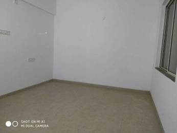 1060 sqft, 2 bhk Apartment in ABC Primera Wagholi, Pune at Rs. 53.0000 Lacs