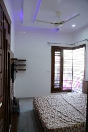 2550 sqft, 3 bhk BuilderFloor in Builder Baltana Main Zirakpur Road, Chandigarh at Rs. 30000