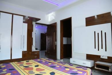 1886 sqft, 3 bhk Apartment in Builder Escon erena Zirakpur Road, Chandigarh at Rs. 16000