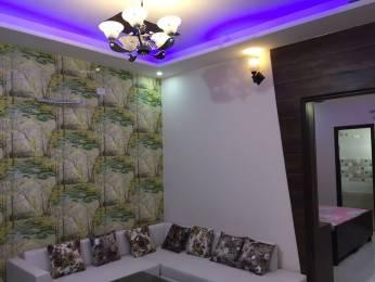 950 sqft, 1 bhk Apartment in Builder Sbp zirakpur vip road, Chandigarh at Rs. 11000