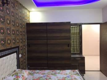 1950 sqft, 3 bhk Apartment in Builder sushma Dhakoli, Chandigarh at Rs. 18000