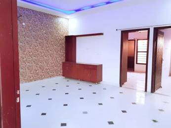 1100 sqft, 2 bhk Apartment in Builder Shubh home Dhakoli, Chandigarh at Rs. 11000