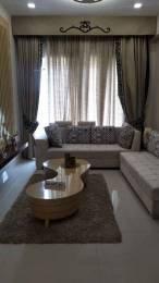 1860 sqft, 3 bhk Apartment in Hanumant Bollywood Heights I Panchkula Sec 20, Chandigarh at Rs. 19000