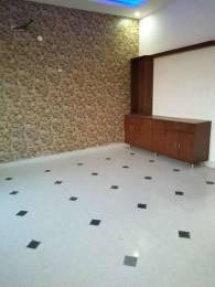 1680 sqft, 3 bhk Apartment in Builder hermitage Dhakoli Zirakpur, Chandigarh at Rs. 18000