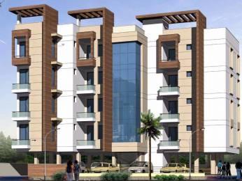 2018 sqft, 3 bhk Apartment in Builder Sampat The Avenue Civil Lines, Jaipur at Rs. 1.9171 Cr
