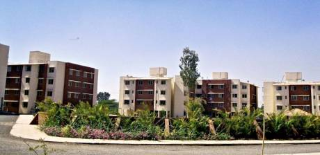 419 sqft, 1 bhk Apartment in Builder Project Yavat, Pune at Rs. 10.0000 Lacs