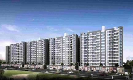 900 sqft, 3 bhk Apartment in Builder Project Tingre Nagar, Pune at Rs. 63.0000 Lacs