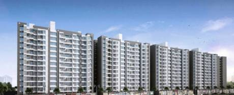 650 sqft, 2 bhk Apartment in Builder Project Tingre Nagar, Pune at Rs. 45.0000 Lacs