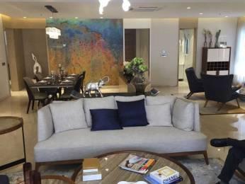 5000 sqft, 4 bhk Apartment in Raheja Raheja Vistas Premiere NIBM Annex Mohammadwadi, Pune at Rs. 2.7900 Cr