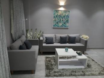 1200 sqft, 2 bhk Apartment in Mantra Essence Undri, Pune at Rs. 45.0000 Lacs
