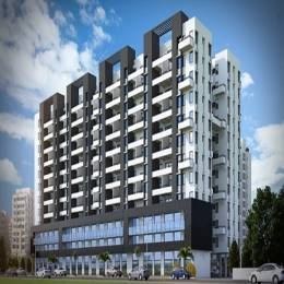 1300 sqft, 3 bhk Apartment in Mantra Essence Undri, Pune at Rs. 50.0000 Lacs