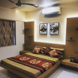 4500 sqft, 6 bhk Apartment in Ambiience Greendale Sopan Baug, Pune at Rs. 5.1000 Cr