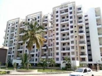 605 sqft, 1 bhk Apartment in Arihant Green City Hadapsar, Pune at Rs. 28.9900 Lacs