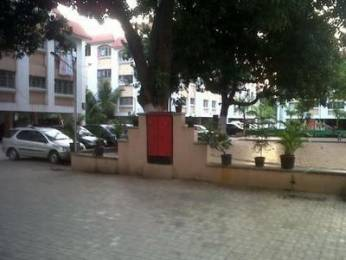 600 sqft, 1 bhk Apartment in Builder Samrat Garden Hadapsar Gaon Pune Hadapsar Gaon, Pune at Rs. 40.0000 Lacs