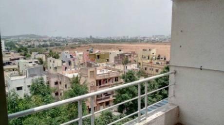 565 sqft, 1 bhk Apartment in Unnati Shiv Unnati Residency Hadapsar, Pune at Rs. 32.0000 Lacs