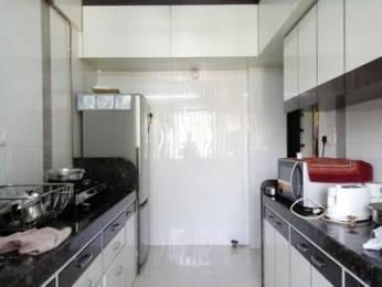 636 sqft, 1 bhk Apartment in Gemstar Symphony Kandivali West, Mumbai at Rs. 1.1500 Cr