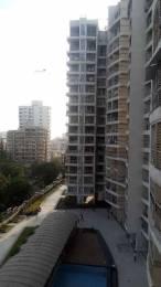 1095 sqft, 2 bhk Apartment in Satra Park Borivali West, Mumbai at Rs. 2.3300 Cr