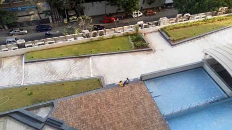 1497 sqft, 3 bhk Apartment in Satra Park Borivali West, Mumbai at Rs. 3.2500 Cr