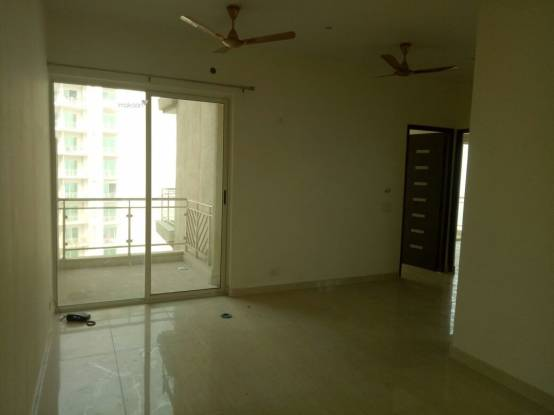 1595 sqft, 3 bhk Apartment in Gaursons Saundaryam Techzone 4, Greater Noida at Rs. 10000