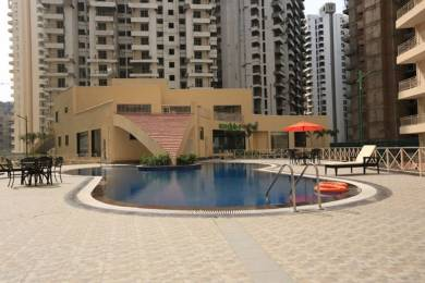 890 sqft, 2 bhk Apartment in Supertech Eco Village 2 Sector 16B Noida Extension, Greater Noida at Rs. 25.5000 Lacs
