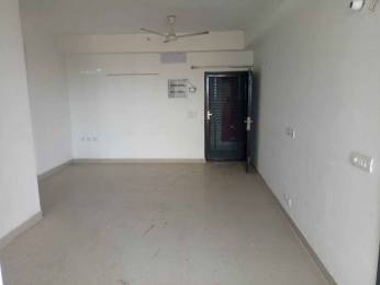 1005 sqft, 2 bhk Apartment in Ajnara Homes Sector 16B Noida Extension, Greater Noida at Rs. 7000