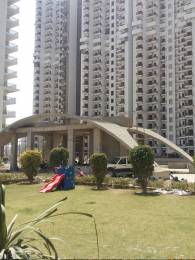 1530 sqft, 3 bhk Apartment in Saviour Green Arch Techzone 4, Greater Noida at Rs. 8000