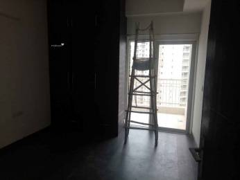 1085 sqft, 2 bhk Apartment in Ajnara Homes Sector 16B Noida Extension, Greater Noida at Rs. 40.5000 Lacs