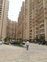 890 sqft, 2 bhk Apartment in Supertech Eco Village 2 Sector 16B Noida Extension, Greater Noida at Rs. 25.0000 Lacs