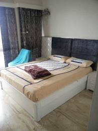 1665 sqft, 2 bhk Apartment in Radius Epitome at Imperial Heights Goregaon West, Mumbai at Rs. 90000