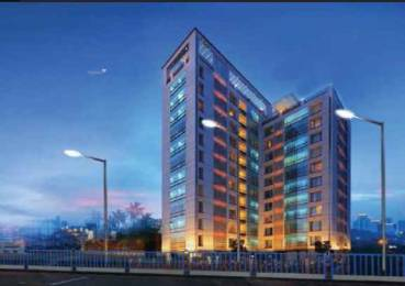 3615 sqft, 4 bhk Apartment in Builder Raghu Estates Alipore, Kolkata at Rs. 5.4225 Cr