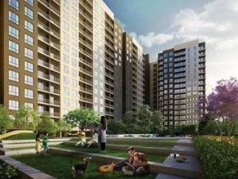 1128 sqft, 3 bhk Apartment in PS The 102 Joka, Kolkata at Rs. 35.0000 Lacs