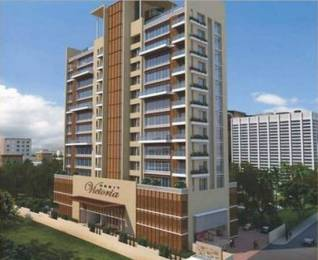 4200 sqft, 4 bhk Apartment in Orbit Victoria Theater Road, Kolkata at Rs. 7.0140 Cr