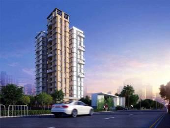 1671 sqft, 3 bhk Apartment in PS Elixir Ballygunge, Kolkata at Rs. 1.2868 Cr