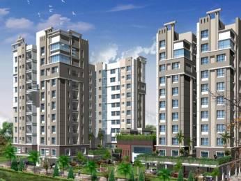 1065 sqft, 2 bhk Apartment in Ruchi Active Greens Tangra, Kolkata at Rs. 51.0000 Lacs