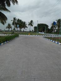 2400 sqft, Plot in Builder New Cmc Vellore DTCP Approved Gated Community Nandiyalam Road, Vellore at Rs. 28.8000 Lacs