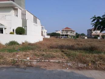 3100 sqft, Plot in Omaxe Manglia Court Manglia, Indore at Rs. 35.0000 Lacs
