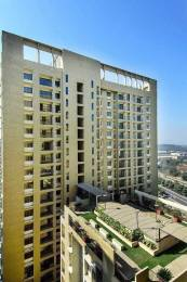 880 sqft, 2 bhk Apartment in Builder Project Kalyan, Mumbai at Rs. 65.0000 Lacs