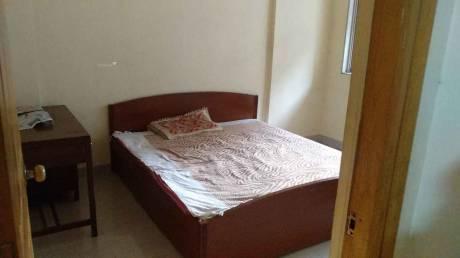 600 sqft, 1 bhk Apartment in Raheja Eastate Borivali East, Mumbai at Rs. 24000