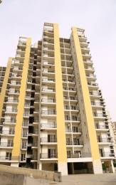 1550 sqft, 3 bhk Apartment in Builder Panchsheel Hynish Sector 1 Noida Extension Greater Noida West, Greater Noida at Rs. 54.3000 Lacs