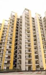 1440 sqft, 3 bhk Apartment in Panchsheel Hynish Sector 1 Noida Extension, Greater Noida at Rs. 50.4000 Lacs