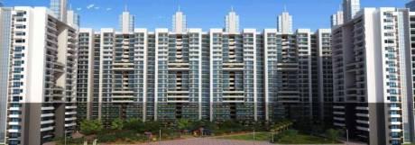 1153 sqft, 2 bhk Apartment in Builder Elegant Infracon Splendour Techzone 4 Noida Extn, Noida at Rs. 37.5000 Lacs