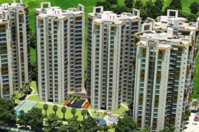 1225 sqft, 2 bhk Apartment in DSD Novena Green Techzone 4, Greater Noida at Rs. 40.4200 Lacs
