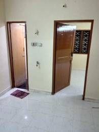 700 sqft, 2 bhk BuilderFloor in Builder Project Mylapore, Chennai at Rs. 15000