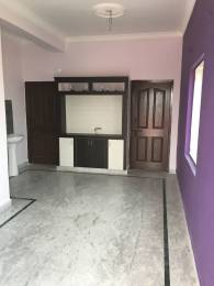 1000 sqft, 2 bhk Apartment in VRR Apartments Nagaram, Hyderabad at Rs. 25.0000 Lacs