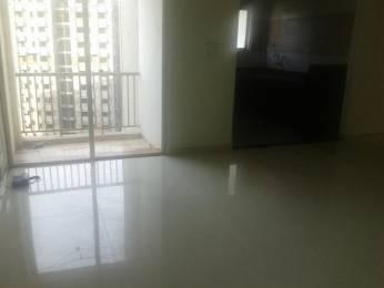 1100 sqft, 2 bhk Villa in Karia Konark Nagar I Viman Nagar, Pune at Rs. 28000