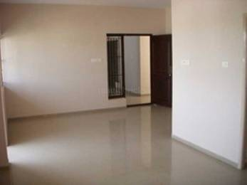 1100 sqft, 2 bhk Apartment in Builder Javer Nagar Apartment Ganesh Nagar, Pune at Rs. 17000